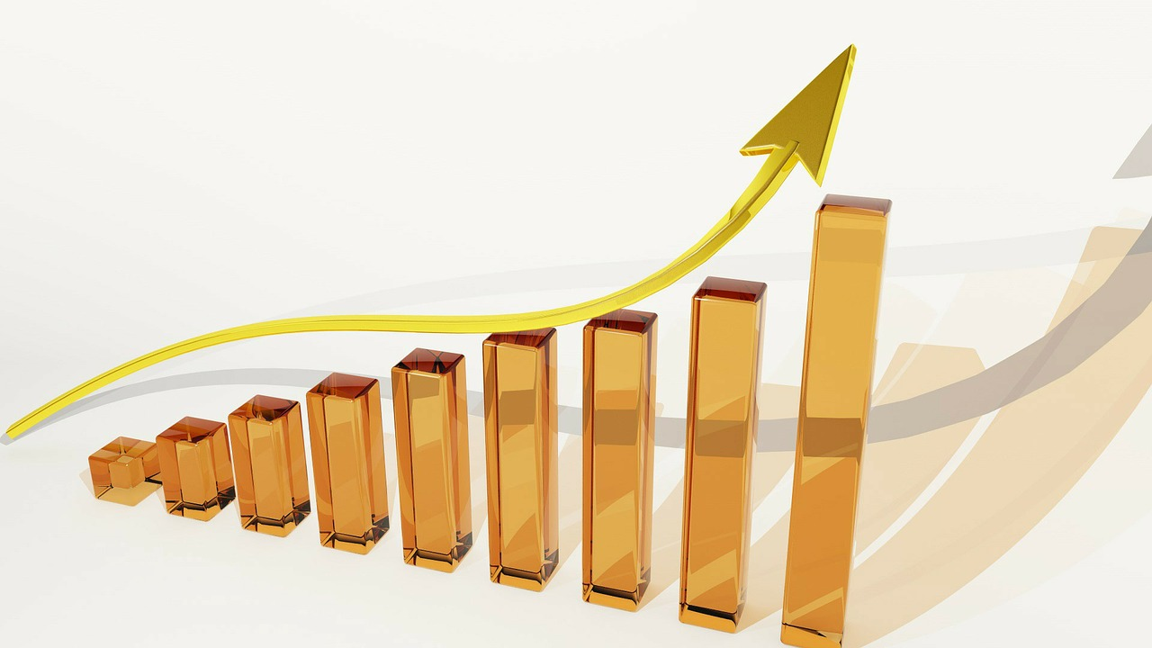 Crise? 17 dicas para você melhorar o desempenho da sua empresa – parte 2