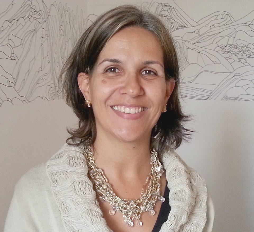 Fernanda Zechinatto: empreender para realizar sonhos
