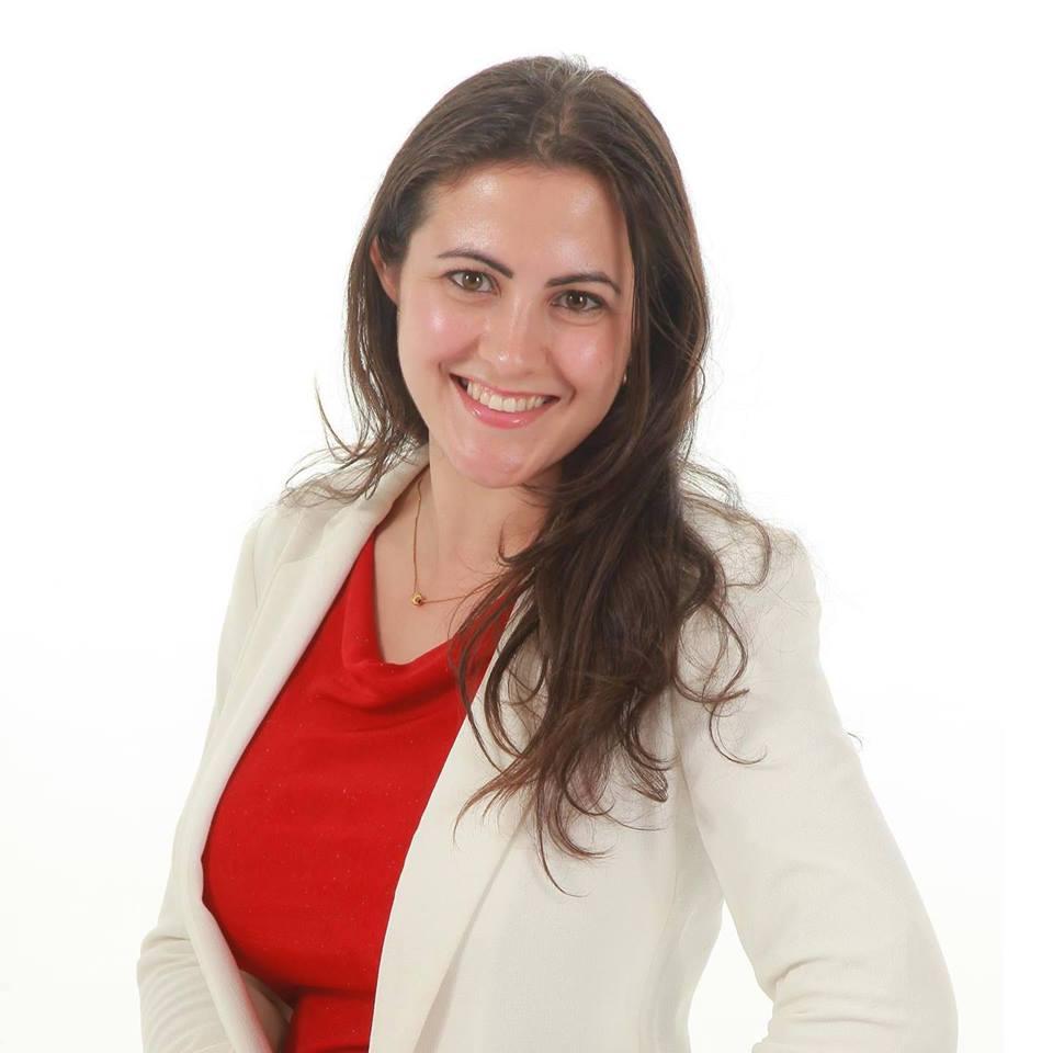 Ana Maduro: consultoria para quem quer se aventurar nas startups