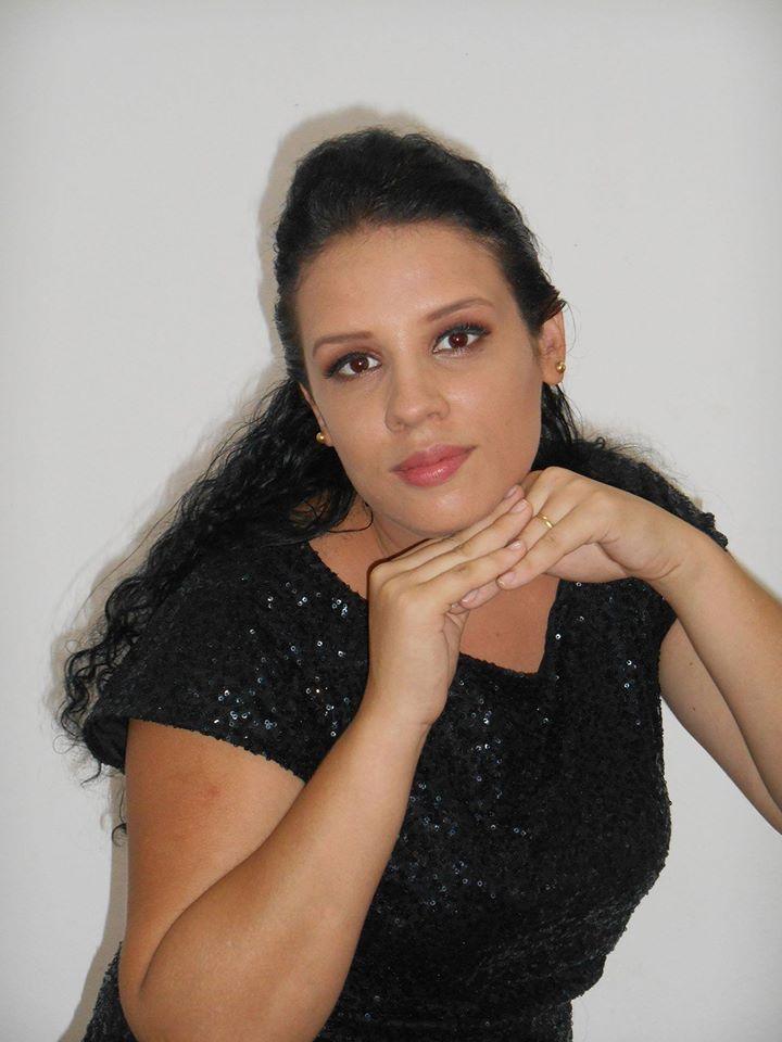 De R$ 50 a R$ 5.500 por mês: qual o segredo de Rhaiany Liborio?