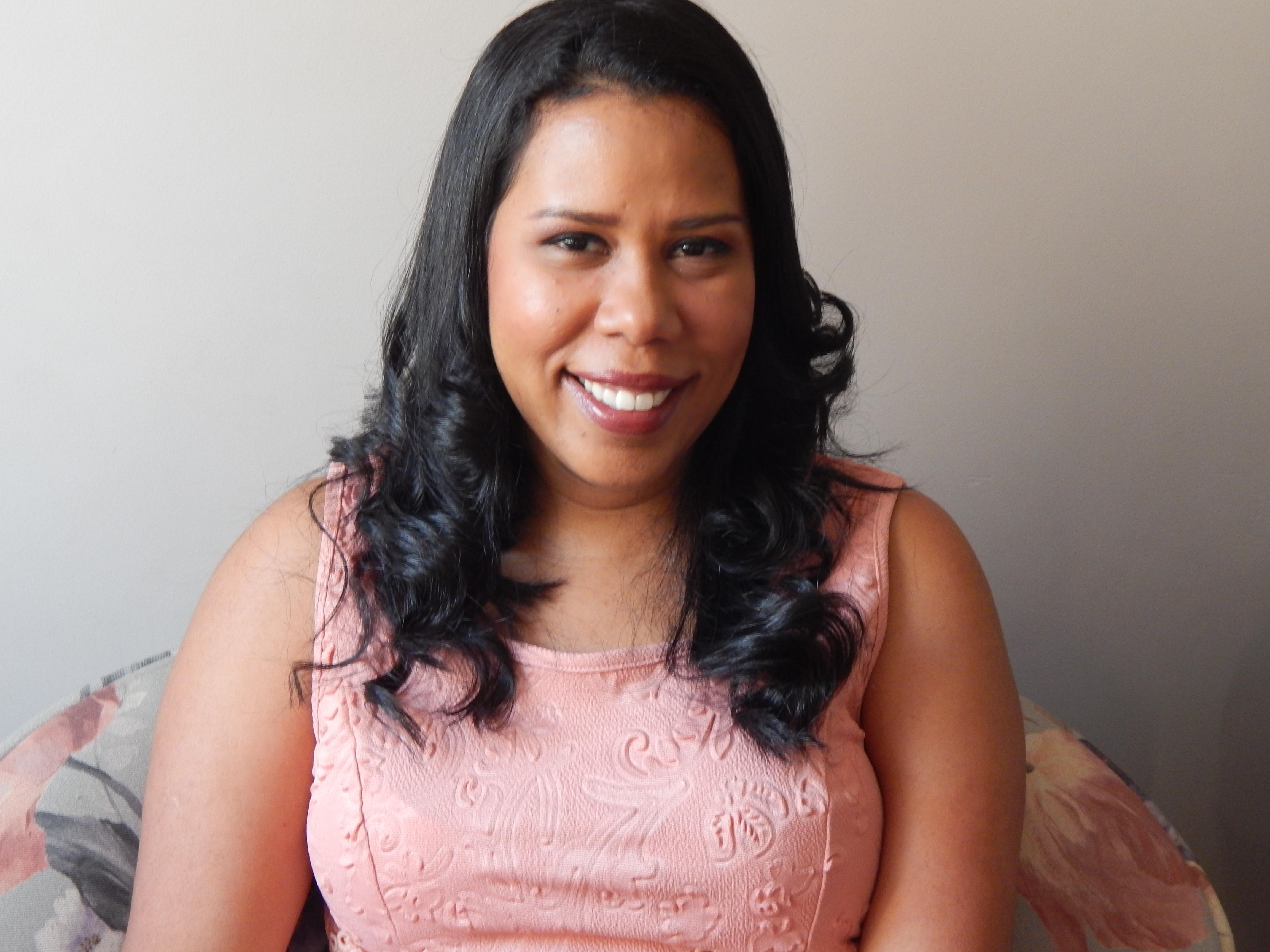 Arlete Lima: empreender para fazer a diferença