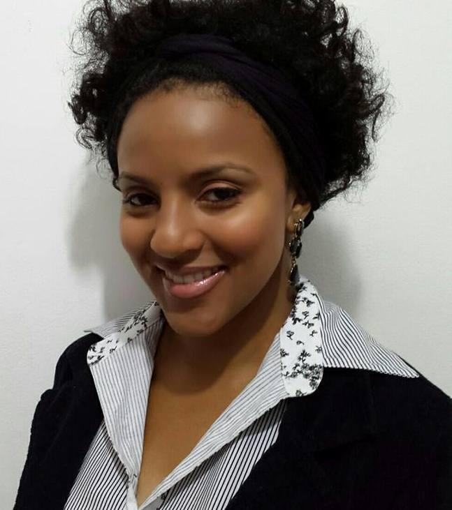 Foco, determinação, desenvolvimento e felicidade: o trabalho de Lidi Magella