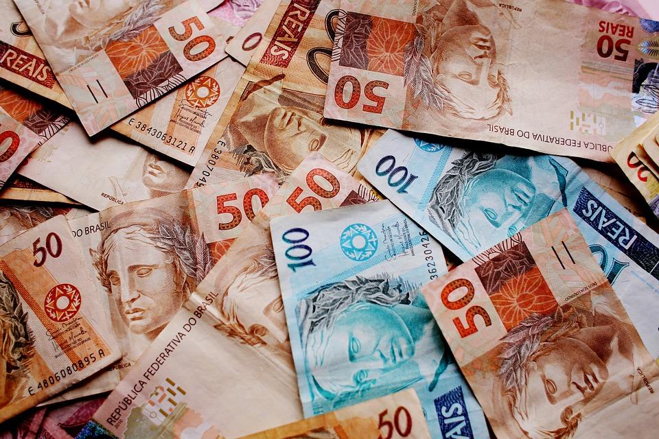 Microcrédito: uma maneira de tirar o seu sonho do papel