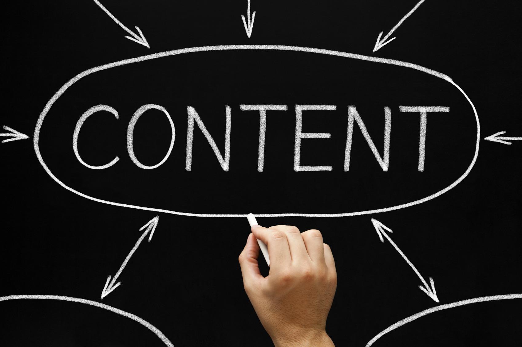 Marketing de conteúdo: como uma estratégia barata pode mudar o seu negócio?