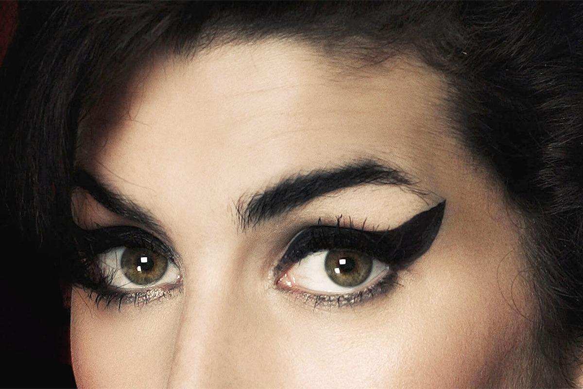 E se Amy Winehouse fosse empoderada? #SomosTodasAmy