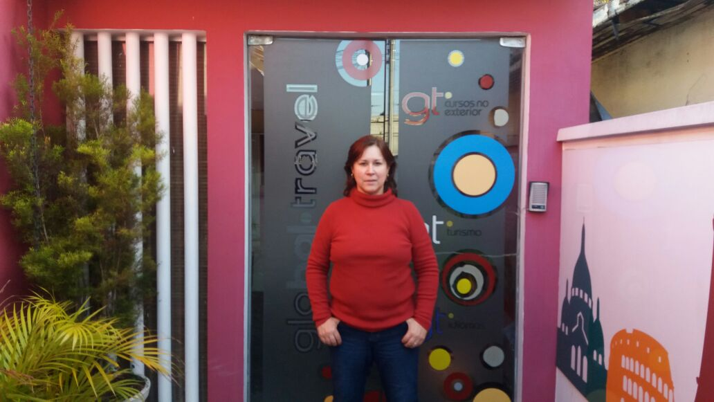 Para consolidar escola, Denise Cabral oferece projetos individualizados