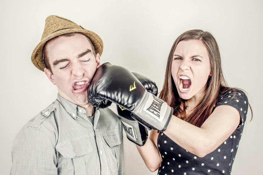 Conflitos: como identificar seus valores e preservar relacionamentos?