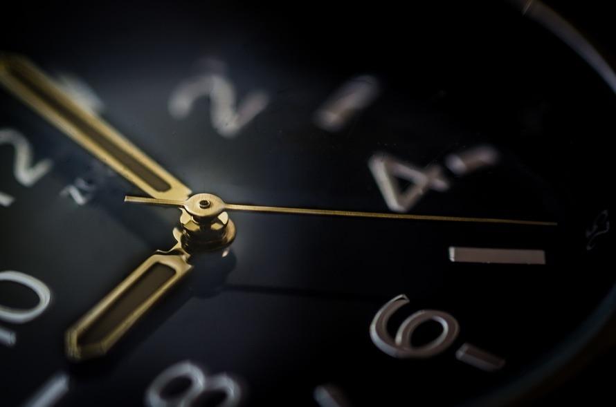 """""""Nós não temos tempo"""": justificativa ou falta de prioridade?"""