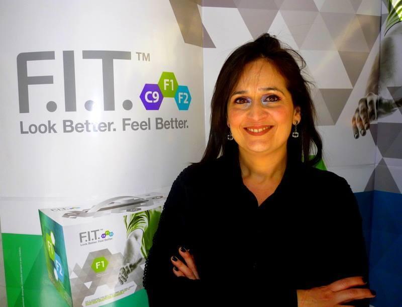 Depois de atuar no Sebrae, Alessandra Batista ensina competitividade às empresas