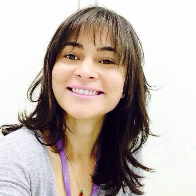 Karla Aprato conta como abriu consultoria de carreira com apenas US$ 10