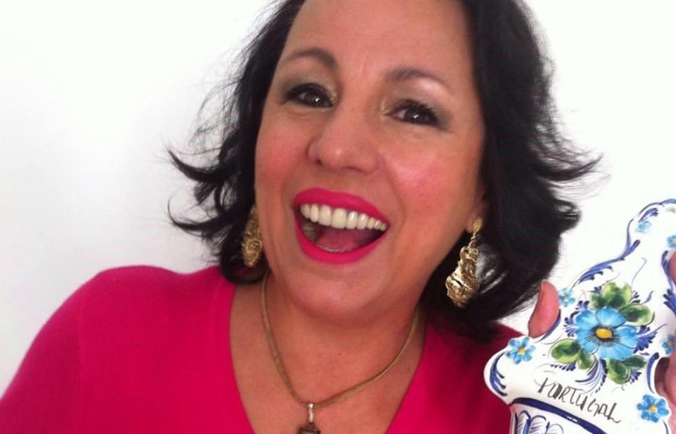Mais que eventos, Tânia Trevisan promove experiências para empresárias