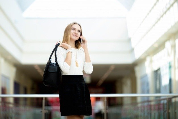 Como o autoconhecimento pode impulsionar seus negócios
