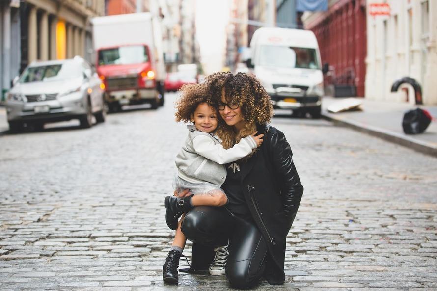Três fundamentos essenciais para ser uma mãe empreendedora de sucesso