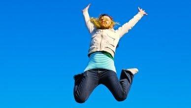 jumping-girl-1246005