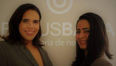 Focus Bahiaa