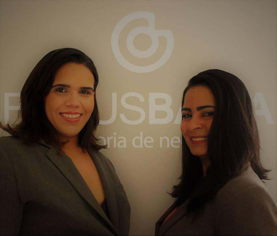 Apaixonadas por atendimento, sócias da Focus Bahia ensinam a ganhar clientes