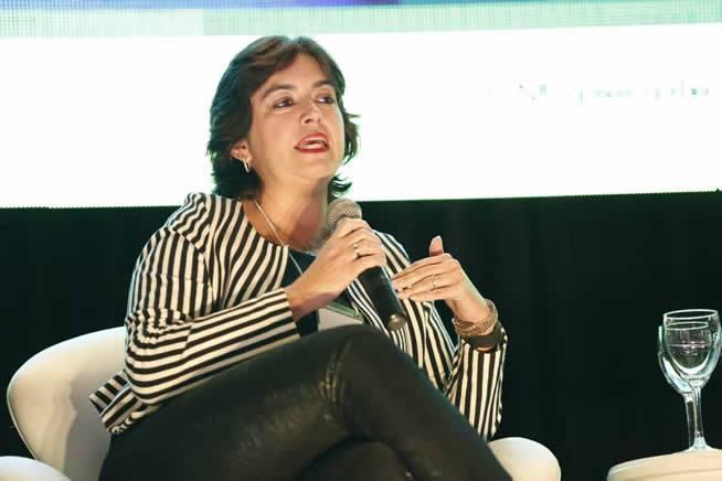 Empreendedora criou empresa de TI no Ceará e conquistou o Brasil