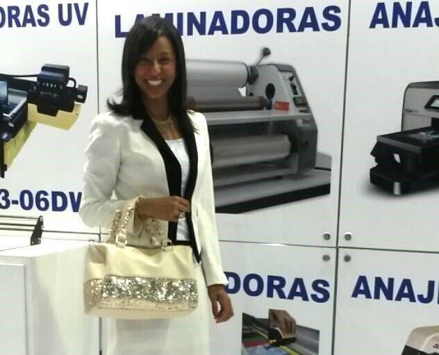 Débora Santos revela o segredo para alavancar a área comercial