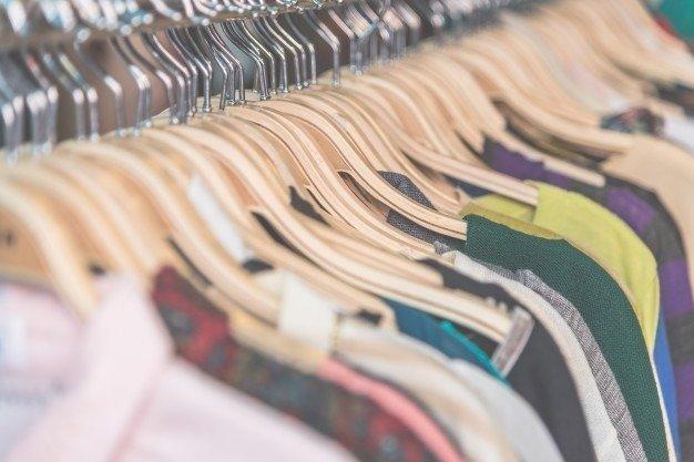 As 5 peças mais importantes no closet da empreendedora moderna