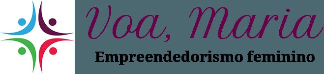 logo 2017 final