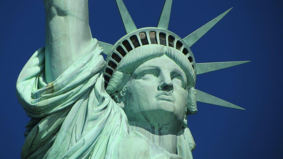 Palestra gratuita sobre como cursar graduação ou intercâmbio nos EUA
