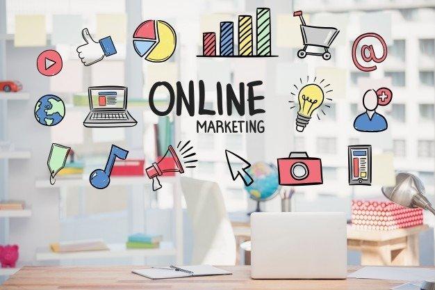 Primeiros passos no Marketing de Conteúdo