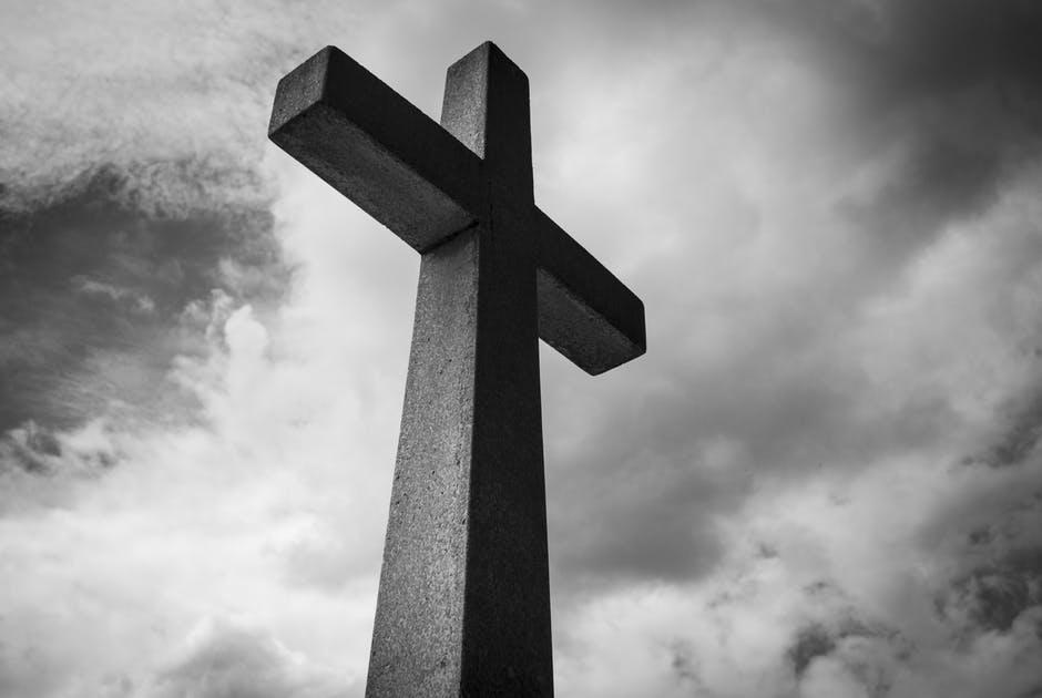 Celebrar a vida: conheça 4 empreendedoras do ramo funerário