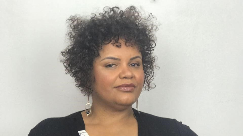 O negócio de Egnalda Côrtes? Promover talentos negros no YouTube