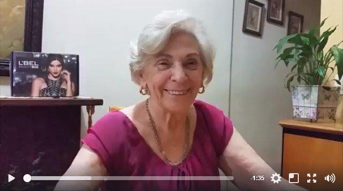 Norma Côrtes: A empreendedora mais fofa da internet