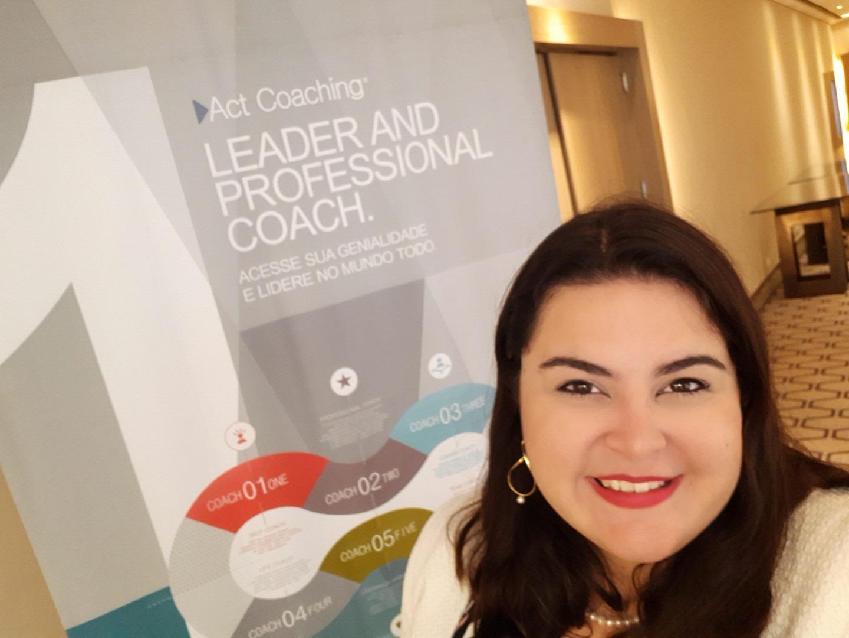 #10MilMarias: Os recomeços da coach Aline Cintra