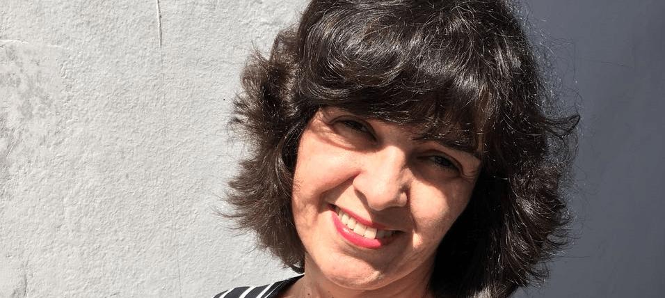 #10MilMarias: A arte de Tania Araújo, da Empório Luz