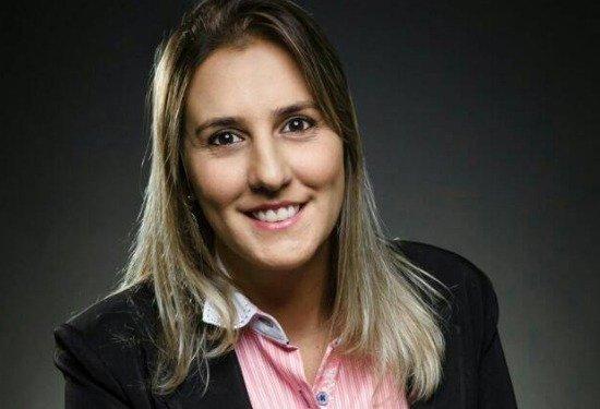 #10MilMarias: Conheça a Futura QSMA e as soluções de Patricia Martin Alves