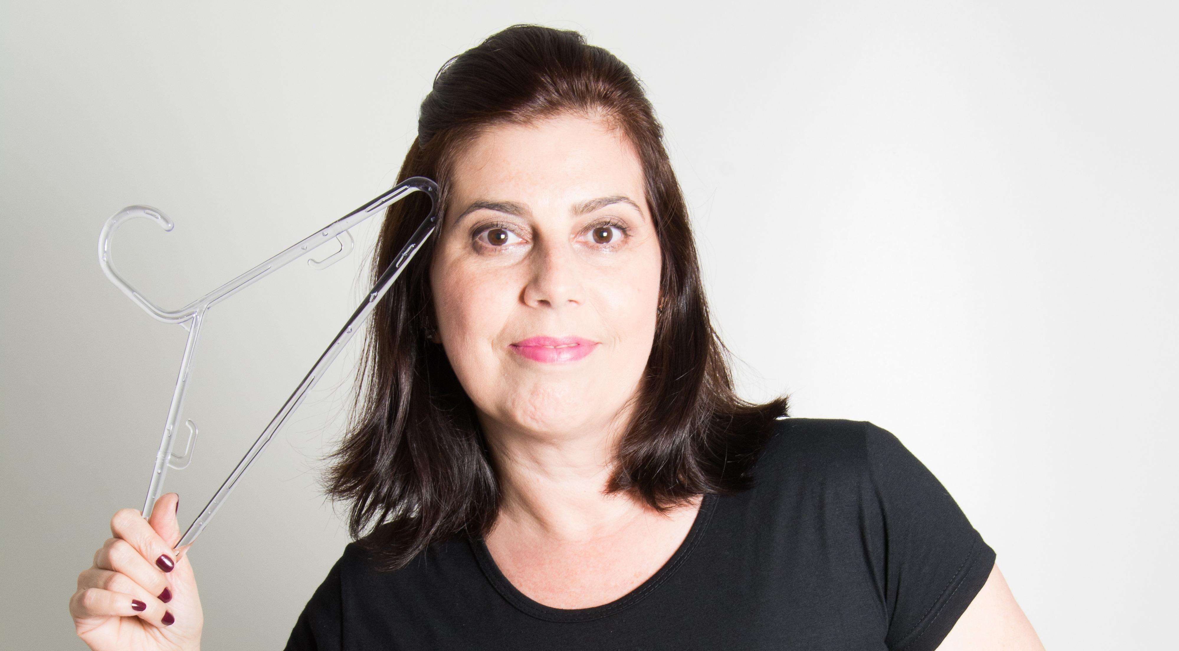 #10MilMarias: Uma aula de personal organizer com Valéria Abitte