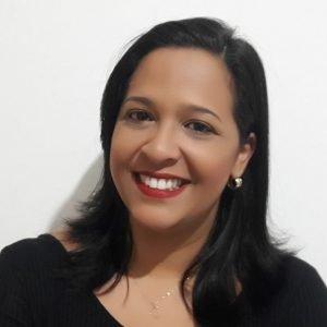 Camilla Menezes