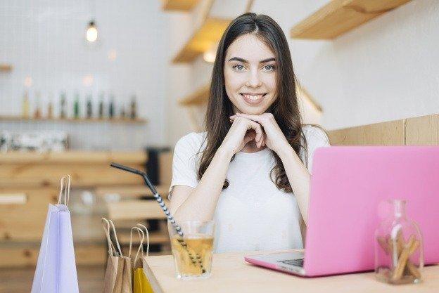 Siga a tendência do mercado e saiba como se tornar um assistente virtual