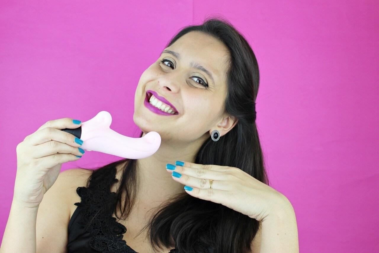 Até 300 vendas por mês: conheça os segredos de Natali Gutierrez, da Dona Coelha