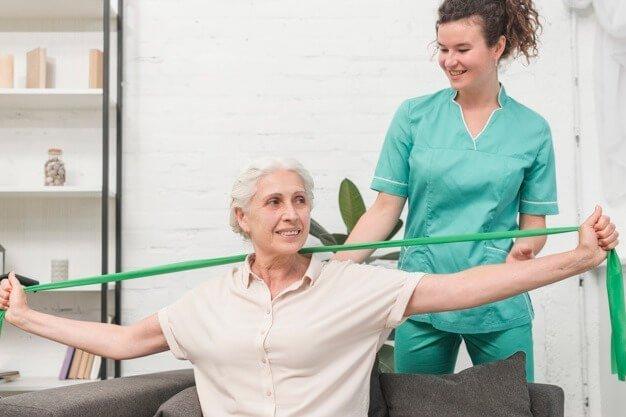 Em quais áreas empreender na enfermagem?