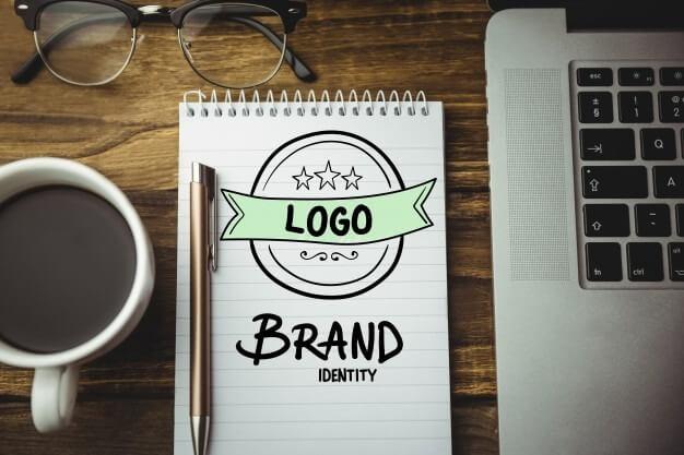 Você sabe como posicionar sua marca?